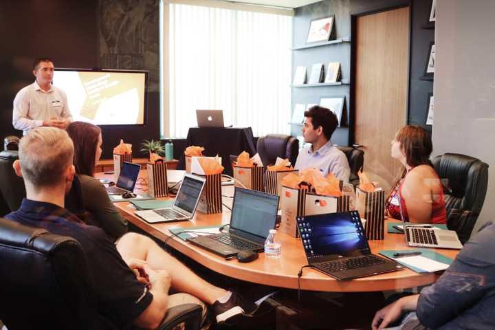 Zenresume Editorial Team
